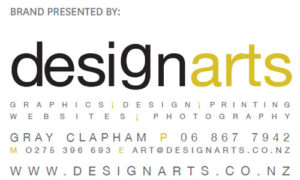 Click to visit www.designarts.co.nz