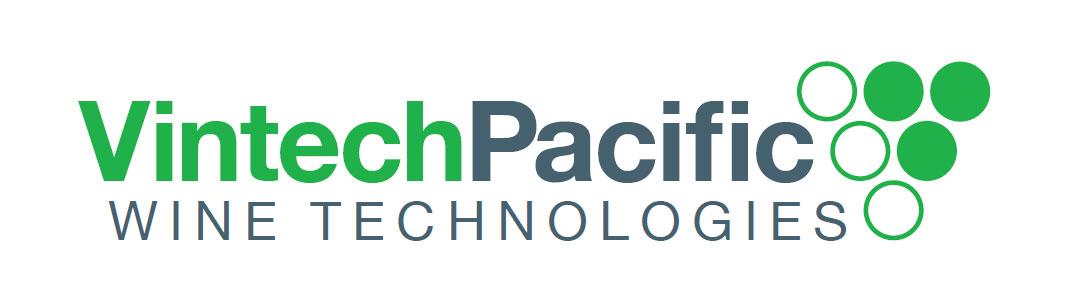 Vintech Pacific Full Logo