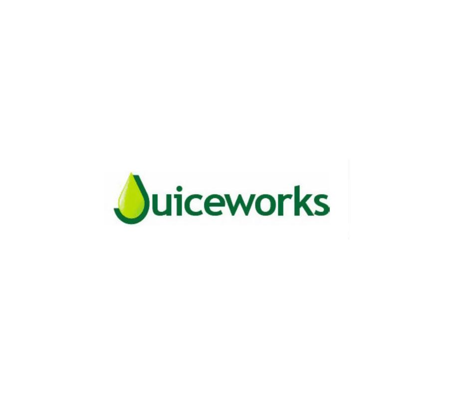 Juiceworks