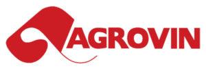 Agrovin